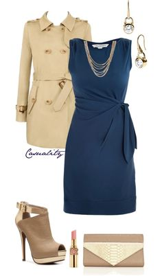 """Untitled #23"" by casuality on Polyvore"