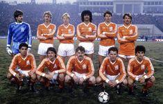 Ruud Gullit, Ronald Koeman, World Cup Teams, Kids Soccer, Goalkeeper, Football Players, All Star, Netherlands, Squad