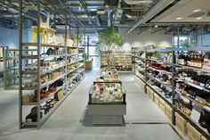 Gallery - TODAY'S SPECIAL Kyoto / Schemata Architects - 7