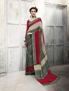 Designer Lehenga Sarees   #lehengasaree #designersaree #saree #craftshopsindia