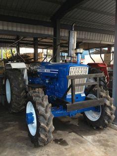 108 Best Tractor Images In 2019 Tractors Tractor