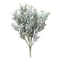Dusty-Miller-Flocked-Bush-in-Green-Gray-5-Stems_main-1.jpg