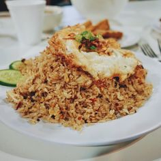 The Best Indonesian Restaurants in Sydney (and What You Should Order) – Sarah vs Carbs