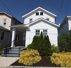 225 North Fredericksburg Avenue, Ventnor, NJ 08406 $389,000