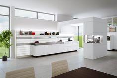Kitchen +ARTESIO