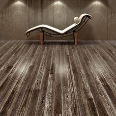 Home interiors flooring design