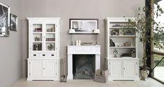 #interior #interiordesign #design #wnętrza #home #dom #pomysł #decor #decorations