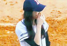 f(x) lmao Jessica snsd Krystal jessica jung fx girls generation Soojung jungsist fgif