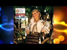 Diana Matei - Am muncit sa ma ridic  Album: Hai la hora romaneasca  © & (P) BIG MAN Romania http://www.bigman.ro    Facebook:  - http://www.facebook.com/bigman.ro  - http://www.facebook.com/bigman.romania    Licensing/Contact/Marketing/Comenzi CD-uri:   - audio @ big-man.ro  - (+40) 031.805.2498  - (+40) 0763.80.11.11    Canale din retea:  - http://www.youtub...