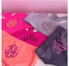 Love these! Orders yours now!