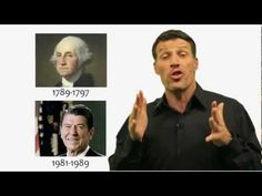 Wrap your head around our national deficit.  Tony Robbins gives an intriguing (albeit political opinion) breakdown of our national debt and how much money a trillion dollars is...