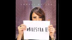 Por Tu Espíritu - Lorell Quiles #NuestraFe   ...No como quiera yo, sino como quieras tu, no por mi parecer, sino por tu Espíritu...