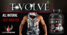 T-Volve That said, do you realize that there are some varieties of distinct muscle fibers? some of these fibers have the capacity to develop huge and offer you with huge energy even as others together with staying power muscle fibers T-Volve are in all likelihood to remain small but will let you use them for lots hours. http://www.strongtesterone.com/t-volve/
