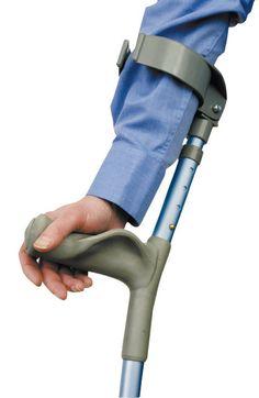 관련 이미지 Compression Stockings, Crutches, Walking Canes, Walking Sticks, Inventions, Medical, Cool Stuff, Scooters, Weapons