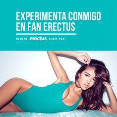 Erectus - Sexy Stuff