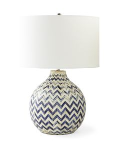 Side tables are an easy and inexpensive way to add a fresh look to your space. There are great side tables for every budget, here are some of my favorites