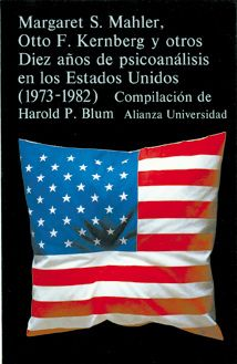 Daniel Gil Book Cover