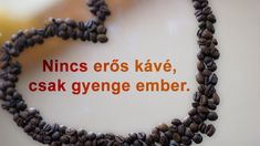Kávé idézetek http://legjobbkave.hu/kave-idezetek/