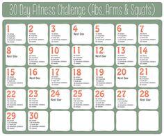 30-Day-Fitness-Challenge.jpg 800×667 pixels