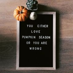 Best Quotes for First Home Decor? ✨ for - Thanksgiving Messages Word Board, Quote Board, Message Board, Thanksgiving Messages, Felt Letter Board, Felt Boards, Happy Fall Y'all, Small House Interior Design, Best Quotes