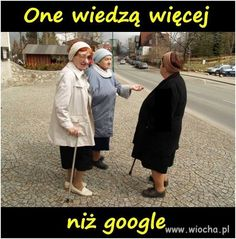 Trochę w tym prawdy jest Very Funny Memes, Funny Quotes, Polish Memes, Funny Captions, Orangutan, Man Humor, Reaction Pictures, Haha, Jokes