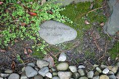 Garden Stone, Virginia Beach