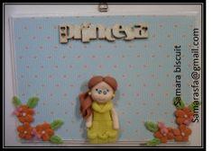 quadros princesas biscuit