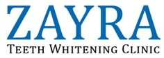 At Zayradental.co.uk, we offer professional & affordable teeth whitening services in Leeds. We are from one of leading teeth whitening Dentist & Clinic provides excellent dental services to our customers. Book Online or Give Us a Call Today!