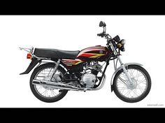 Motor Termurah Di Dunia Besutan Yamaha Siap Menyasar Pasar ASEAN! - http://www.iotomotif.com/motor-termurah-di-dunia-besutan-yamaha-siap-menyasar-pasar-asean/30809 #LowCostBike, #MotorMurahYamaha, #ProjectIndra, #SepedaMotorMurahTerbaruYamaha, #SepedaMotorMurahYamaha, #SepedaMotorTermurahDiDunia, #Yamaha, #YamahaCrux, #YamahaIndia, #YamahaIndonesia