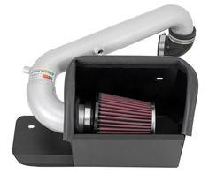 K/&n filtros de aire deportivos filtro intercambio 33-3022