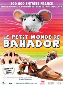 Oscar Et Le Monde Des Chats Torrent : oscar, monde, chats, torrent, Zidan, (edanzidan), Profile, Pinterest