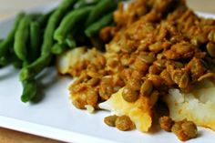Protein and Beyond! Why Lentils Pack the Perfect Nutrient Punch for Plant-Based Eaters | One Green Planet