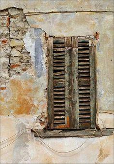La finestraccia. g. Di Daniela Ollari. 20 mar 17.