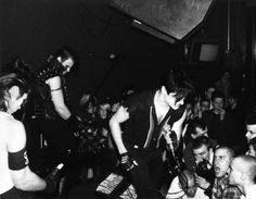Doyle, Jerry Only, Danzig