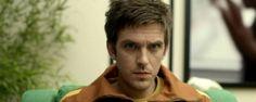 Noticias de cine y series: Legion: Bryan Singer confirma que la serie forma parte del Universo X-Men