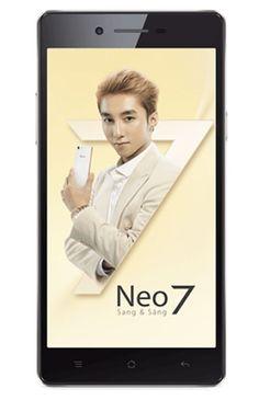Thay mặt kính Oppo Neo 7 a33w uy tín, chính hãng, giá rẻ tại HN Là một trung tâm hàng đầu về sửa chữa điện thoại, cho nên Thành Hưng Mobile luôn đem đến cho khách hàng những dịch vụ tốt, trong đó có thay màn hình Oppo Neo 7. Đối với điện thoại cảm ứng thông minh, màn hình là linh kiện vô cùng quan trọng, chỉ cần bị va chạm nhẹ thôi cũng khiến cho mặt kính, màn hình gặp lỗi rồi. Bởi vậy, khi gặp lỗi thì quý khách nên nhanh chóng đem máy khắc phục càng sớm càng…