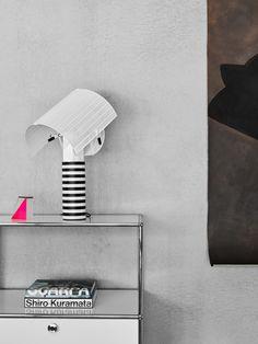 1000 images about artemide on pinterest wall lights table lamps and floor lamps for Fine design kitchens bendigo