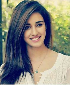 Latest Top rated actresses wallpapers and images with various resolutions. Bollywood Actress Hot Photos, Bollywood Girls, Bollywood Stars, Indian Celebrities, Bollywood Celebrities, Beautiful Indian Actress, Beautiful Actresses, Disha Patani Photoshoot, Disha Patni