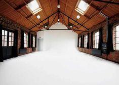 pictures of photographic studios - Sök på Google