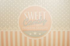 sweet candy, retro, vintage, inspiration