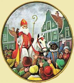 12.05.Sint Zaan, 1920