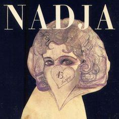 André Breton's Nadja