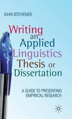 Effective academic writing 3 the researched essay rhonda liss writing an applied linguistics thesis or dissertation a guide to presenting empirical research john fandeluxe Image collections
