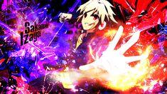 sakamaki_izayoi_wallpaper_by_shojizenshin-daay064.jpg (1920×1080)