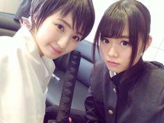 れなち慶応大学合格おめでとー!|若月佑美と乃木坂と可愛い方々を応援するブログ