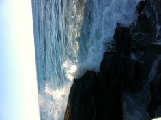 Newport, Rhode Island,  Cliff Walk