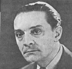 Robert Benoist