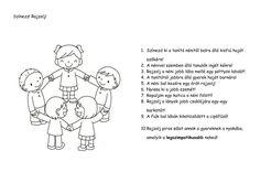 Special Education, Grammar, Comics, Memes, School, Meme, Cartoons, Comic, Comics And Cartoons
