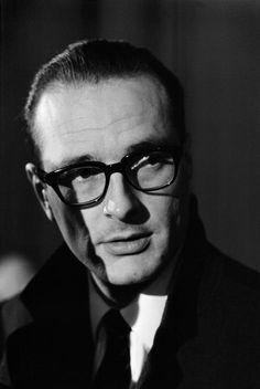 Jacques Chirac- jeune -