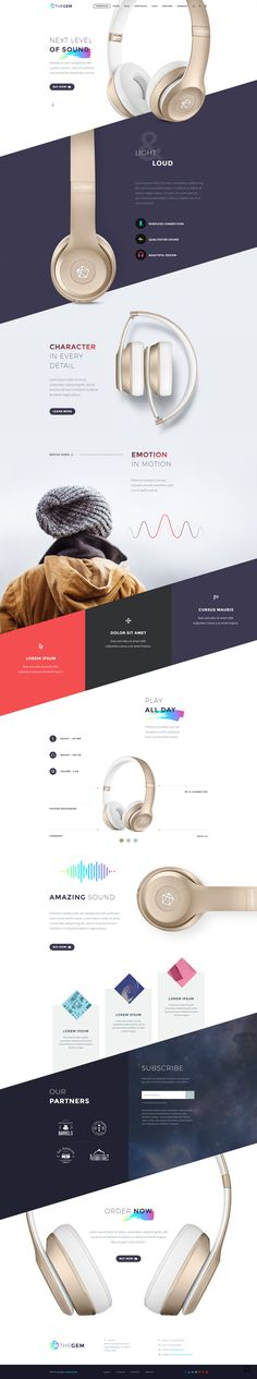 TheGem is a versatile wp theme with modern creative design. Made as an ultimate toolbox of design elements, styles & features, it helps people to build impressive beautiful high-performant websites of any scope in minutes. Without touching a line of code.…